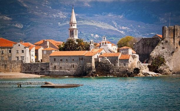 Летим на Адриатику: Хорватия или Черногория?