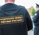 На заседании Новомосковского суда избит адвокат