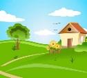 Какие строения на дачном участке нужно ставить на учет?