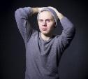 Никита Данилов, 23 года