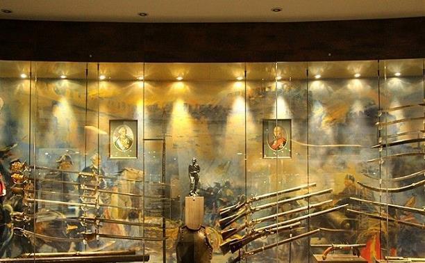 10 музеев Тулы, которые нужно посетить тулякам и туристам
