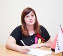 Лилия Алексеева: Килограммы уходят!