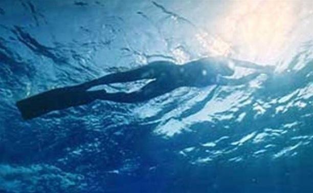 Первенство России по подводному спорту выиграли туляки