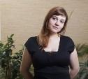 Лилия Алексеева: Вычеркнула вечернее лежание на диване из своей жизни!