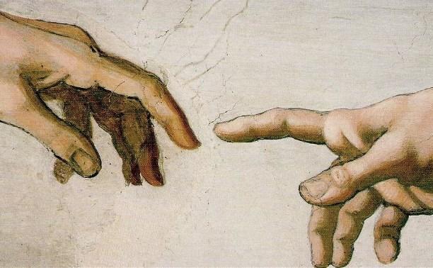 Зачем Церковь, если Бог в душе?