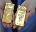 Вопрос-ответ: О металлических счетах и инвестиционных монетах