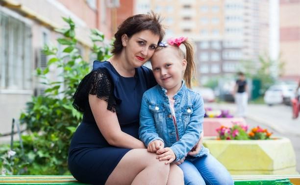 Юлия Лашманова похудела на 26 кг!
