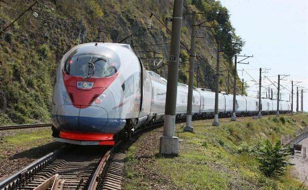 Поезд-музей