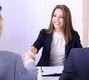Прием на работу: 5 популярных вопросов на собеседованиях