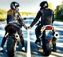Участвуйте в фотоконкурсе мотоциклов