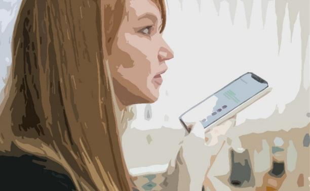 Почему так бесят голосовые сообщения?