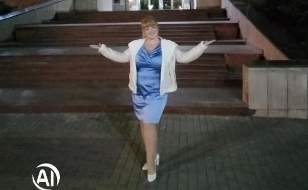 Лариса Барзенкова: «Начинаю верить в то, что сахар — наркотик! Я больше его не хочу!»