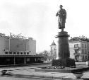 30 января: погиб летчик Токарев