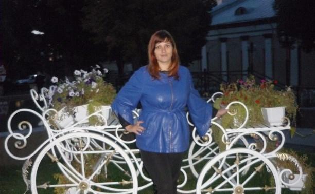 Лилия Алексеева: Похудела уже на 14 кг!
