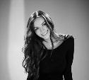 Надежда Грановская: «Об уходе из «ВИА Гры» я не жалею»