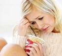 Мозг-обжора: как уныние и тревога тянут на вкусняшки