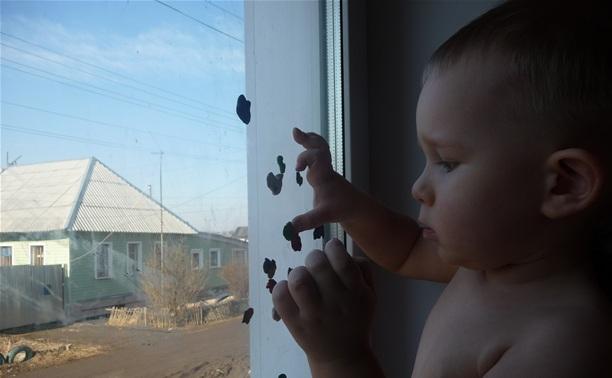 Где в Туле купить окно?
