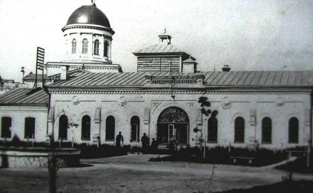 22 ноября: в Туле разрешили строить электростанцию в кремле