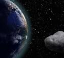 19 апреля впервые за 400 лет к Земле приблизится крупный астероид