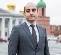 Владимир Аллахвердов больше не председатель комитета Тульской области по развитию туризма
