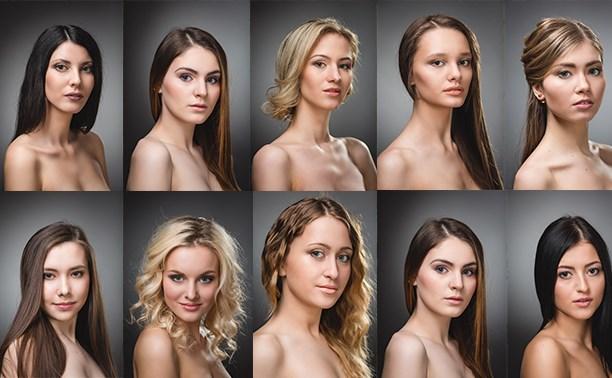 Выбираем «Красу России Тула 2016» по версии Myslo