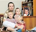 Мария Гончарова: «В Туле очень много добрых людей. И это здорово!»