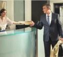 «Дом.ru Бизнес» запустил услугу детализации счета для корпоративных Клиентов