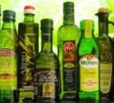 Оливковое масло: выбираем самое полезное
