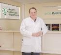 Какой должна быть правильная медицинская клиника?