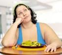 Это нужно знать всем: 7 причин болезней и лишнего веса