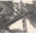 26 ноября: над строителями Тульского металлокомбината взял шефство МХАТ-2
