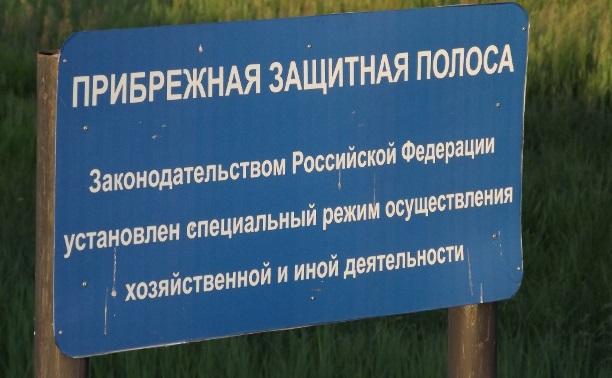 """Очередной мост """"МОДЕРНИЗИРОВАН""""."""