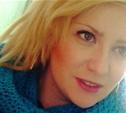Маша Петрушова: «Всегда держу в голове фитоняшек!»