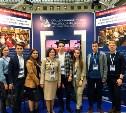 Студенты Тульского филиала РЭУ им. Г.В. Плеханова приняли участие в форуме «Сообщество»