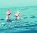 Приехал на проводы и утонул!!!