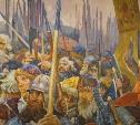 Тайны Куликова поля: Почему битву относят к великим сражениям?