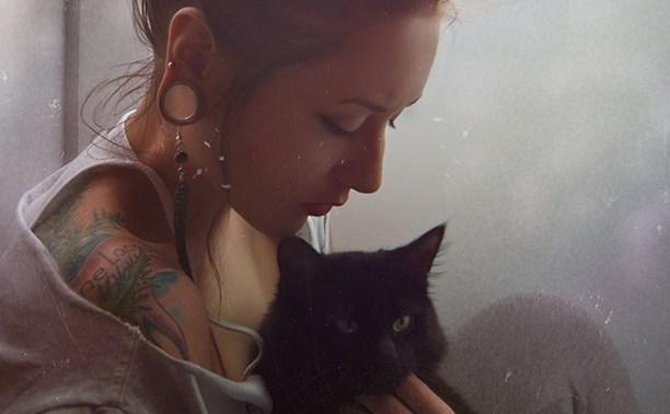 Татьяна Михеева, 25 лет