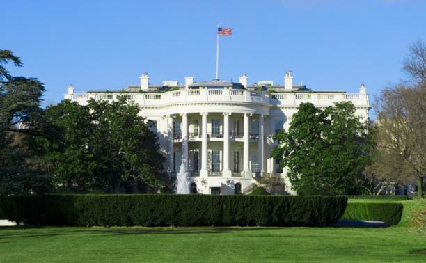 Преступная политика Вашингтона