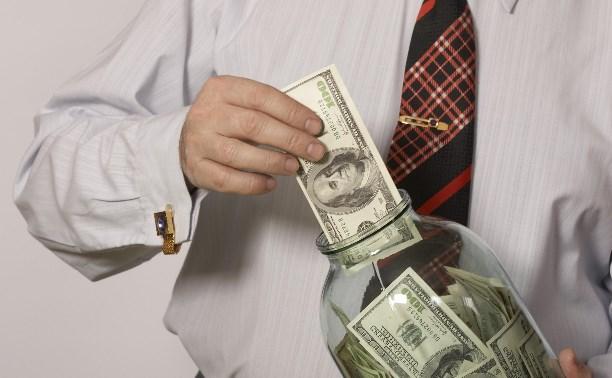 Куда вложить 500 000 рублей?