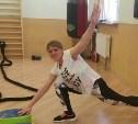 Елена Шнаревич: «Хочу кайфовать от своего отражения в зеркале!»