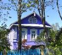 Покупаем дачу или загородный дом: что нужно проверить?