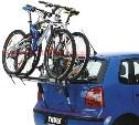 Где в Туле купить багажник для велосипеда ?