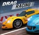 Drag Racing. Как это было.