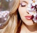 Участвуйте в фотоконкурсе «Мисс весна»
