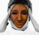 Невролог: о бессоннице, болезнях офисных работников и головной боли