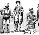 Задача - Рыцари и Лжецы