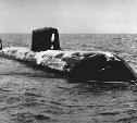 7 апреля: гибель атомной подводной лодки «Комсомолец», на борту которой был туляк
