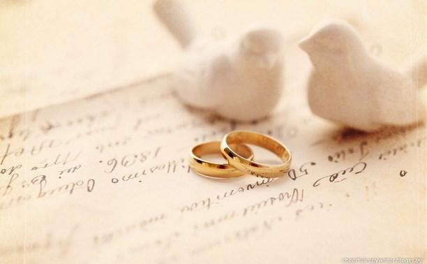 Уж замуж невтерпеж, или а зачем жениться-то?