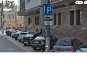 Правила парковки у ТЦ «Гостиный Двор»