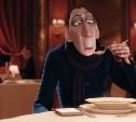 Стань ресторанным критиком и поужинай бесплатно!
